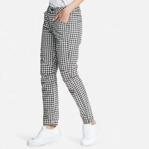 NEW G-Star Raw 3D Mid Boyfriend Check Jeans